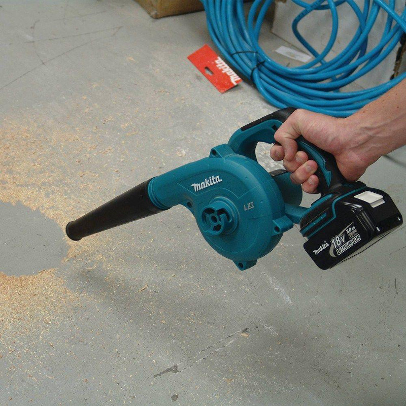 Makita Blower Tool Only