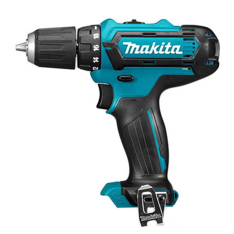 Makita MAX CXT Combo Kit