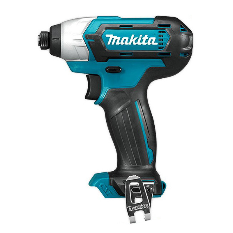 Makita 12 Volt Combo Kit