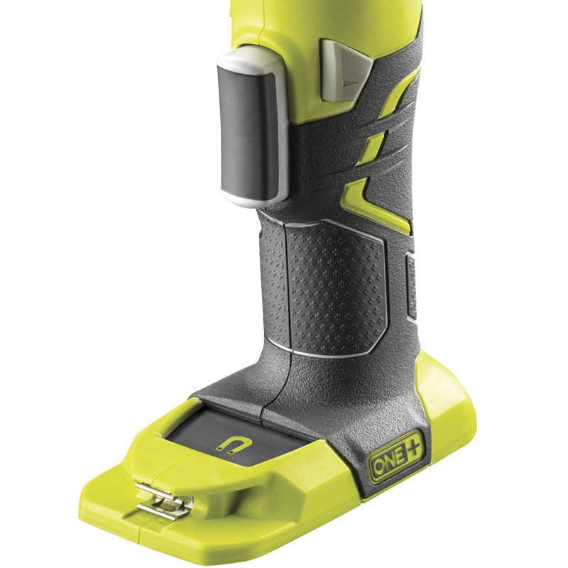 Ryobi One+ Right Angle Drill Driver Skin Only