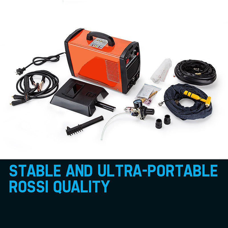 Stable Ultra Portable
