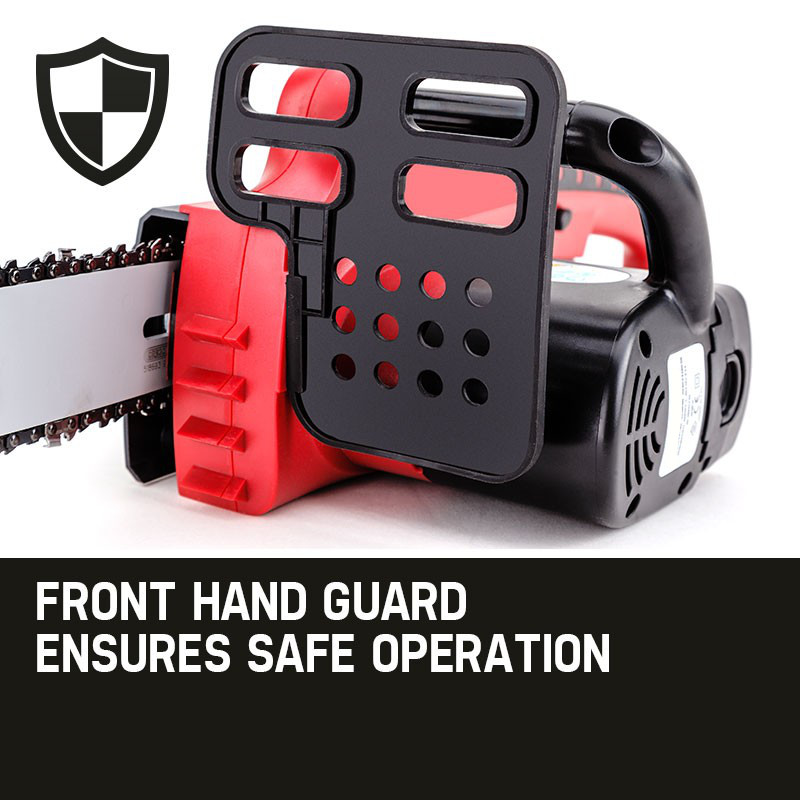 Front Hand Guard