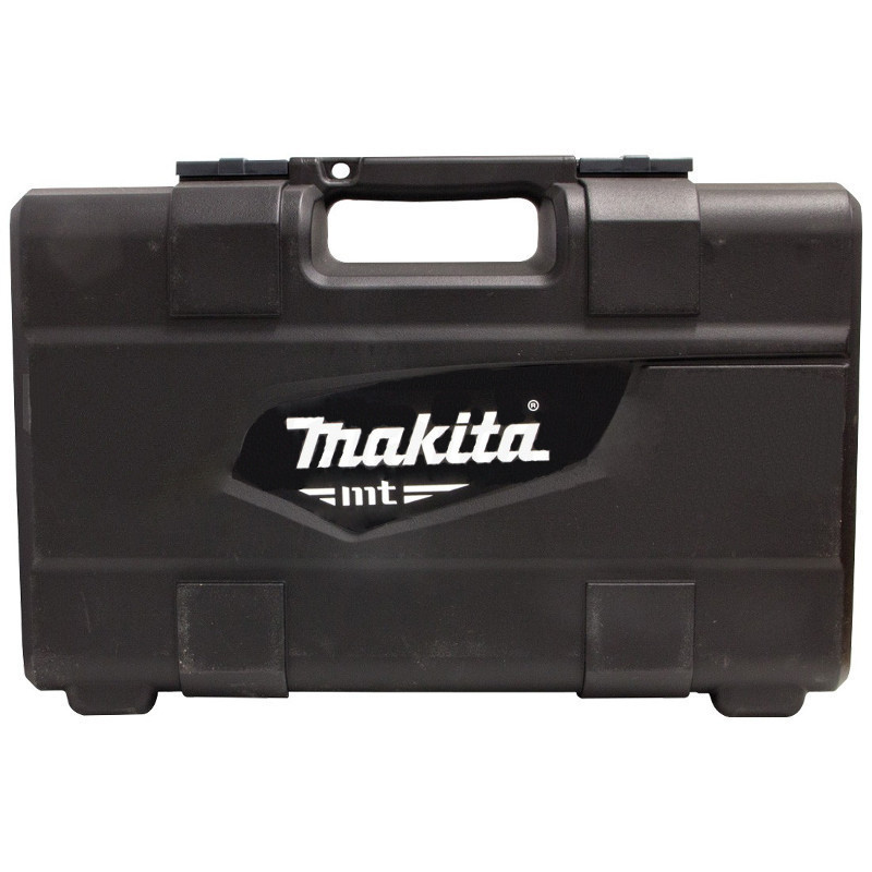 Drill Driver Kit MT Series Makita