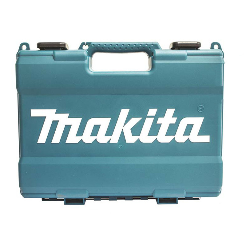 Makita Brushless Impact Driver Combo Kit