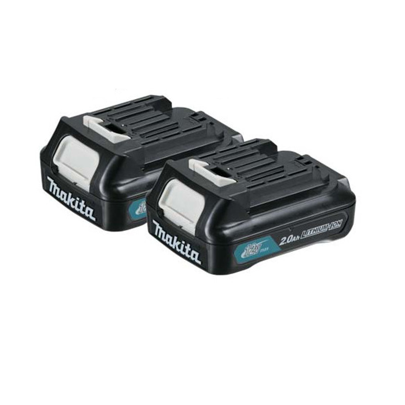 Makita CXT MAX Combo Kit