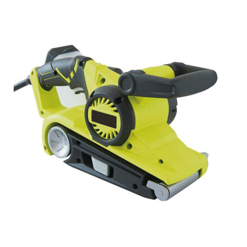 Ryobi Belt 800W Variable Speed Sander
