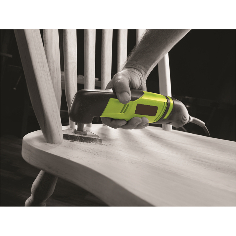 Ryobi Tool Kit Accessories & Storage Bag Included