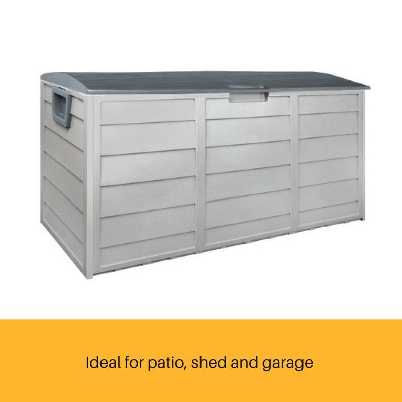 """""""storage="""