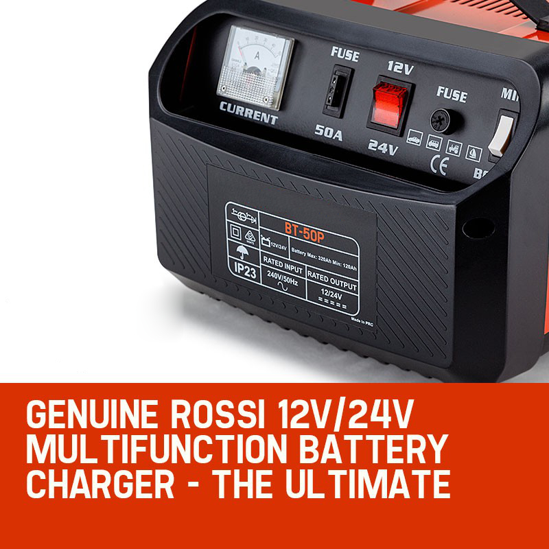 car charger Lead Acid Battery
