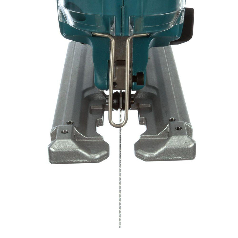 Makita Action Corded Cutter