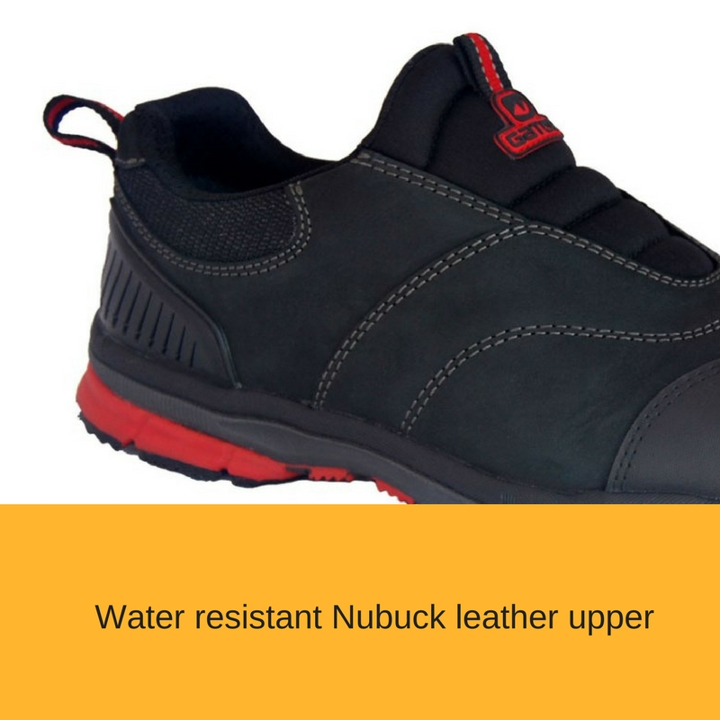 d061570aa Buy Gator Claw Safety Shoes Online